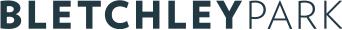 Bletchley Park Logo