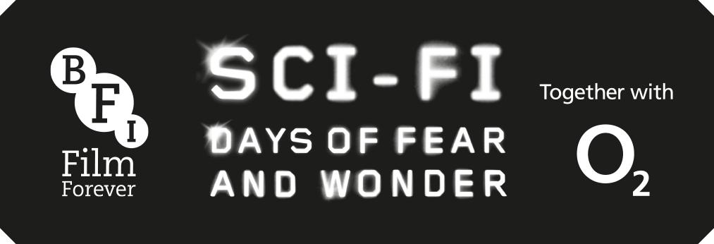 Sci-Fi 2014 Logo lockup 2014-07_ON_BLACK_WITH_O2_FINAL_72dpi_SMALL