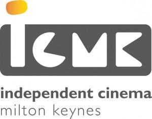 icmk logo large